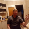 Анатолий, 53, г.Орск