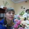 Olia, 50, г.Ленинградская