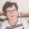 Наталья, 64, г.Златоуст