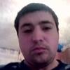 Алексей, 29, г.Белебей