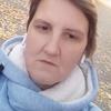 Наташа, 42, г.Альметьевск