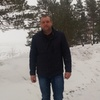 Михаил, 39, г.Енисейск