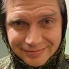 Sergey, 50, г.Муром