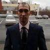Тимур, 36, г.Уфа
