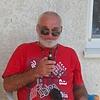 Анатолий, 59, г.Саки