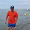 Виталий, 37, г.Ижевск