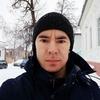 Костя, 59, г.Елабуга