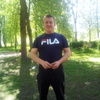 Алексей, 35, г.Великий Новгород (Новгород)