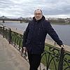 юрий, 59, г.Ржев