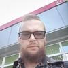 Алексей Борман, 23, г.Мичуринск