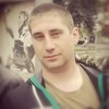 Олег, 28, г.Кисловодск