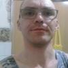 павел, 35, г.Калуга