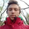 Alexey, 25, г.Йошкар-Ола