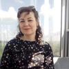 Елена, 41, г.Белово
