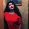 Марина, 42, г.Щелково
