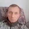 Александр, 48, г.Джанкой