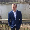 Дмитрий, 24, г.Щелково