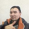 халил, 35, г.Ижевск