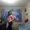 Стася, 19, г.Волгодонск