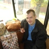 ОЛЕГ, 29, г.Ярославль