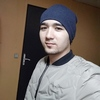 Озодбек, 23, г.Тамбов