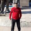 А.Д, 36, г.Южно-Сахалинск