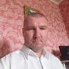 Эдуард, 43, г.Кузнецк