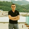 Сергей, 44, г.Балашиха