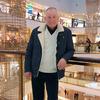 Николай, 62, г.Зеленодольск