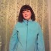 Марина, 50, г.Остров