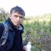 Сизов, 36, г.Кулебаки