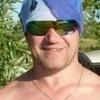 Andrei, 43, г.Ковров