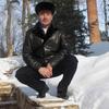 Рашит, 48, г.Набережные Челны