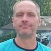 Сергей, 44, г.Шахты