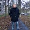 Алексей, 42, г.Пушкино