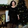 Альфия, 41, г.Учалы