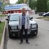 Владимир, 51, г.Юрга
