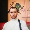 Пётр, 30, г.Чебоксары