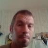 николай, 32, г.Магнитогорск