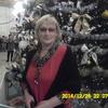 Галина, 61, г.Кинешма
