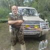 Гриша, 53, г.Новокузнецк