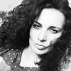 Татьяна, 34, г.Воскресенск