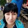 Ольга, 43, г.Биробиджан