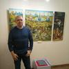 сергей, 56, г.Воскресенск