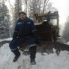 Виталий Лапченко, 39, г.Железногорск