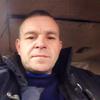 Евгений, 45, г.Павловский Посад