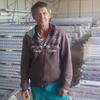 Марат Халиков, 51, г.Набережные Челны