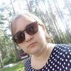 Рина, 35, г.Тюмень