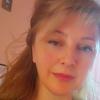 Алёна, 41, г.Удомля