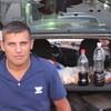 Игорь, 35, г.Кропоткин